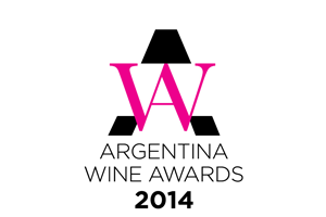 Argentina wine awards 2014