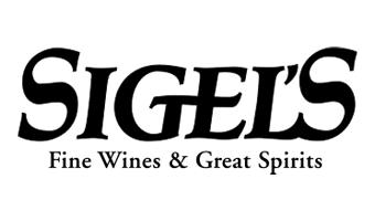 Sigel's