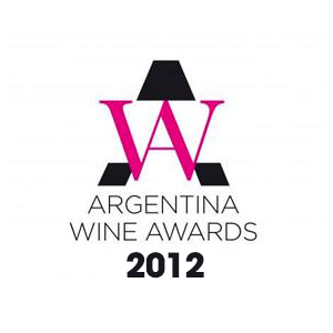 Argentina Wine Awards 2012