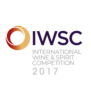International Wine and Spirit Competition 2017