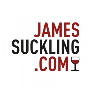 James Suckling