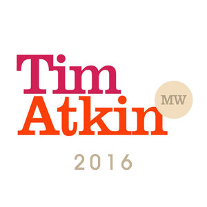 Tim Atkin Argentina Wine Report 2016